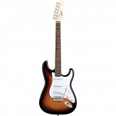 Squier Bullet Stratocaster BSB