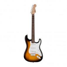 Fender Squier MM Strat HT BSB