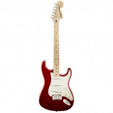 Fender Squier Standard Strat CAR