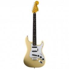 Fender Squier VM 70S Strat VW