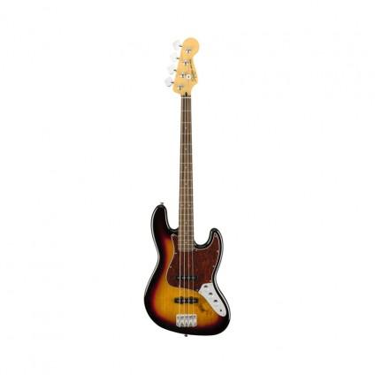 قیمت خرید فروش گیتار باس Squier Vintage Modified Jazz Bass 3-Color Sunburst