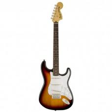 Fender Squier VM Strat SB