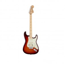 Fender Stratocaster Deluxe Mexico HSS