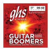 قیمت خرید فروش ghs Boomers 9 42