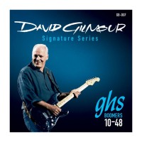 ghs David Gilmour 10-48