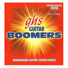 ghs Reinforced Boomers 9 42
