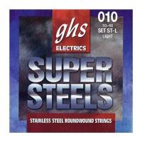 قیمت خرید فروش ghs Super Steels 10 46