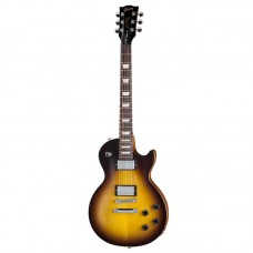 گیتار الکتریک Gibson les paul 60s tribute