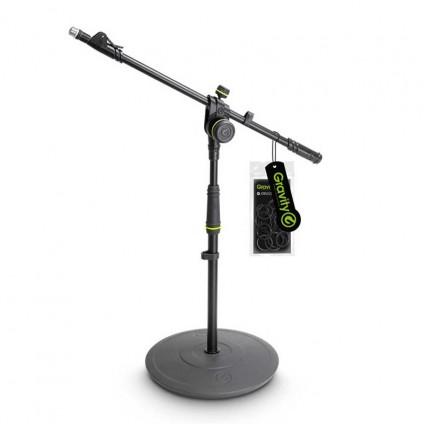 قیمت خرید فروش پایه میکروفون Gravity MS 2222 B