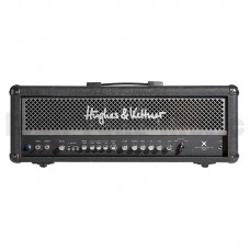 هد Hughes and Kettner Switchblade 100
