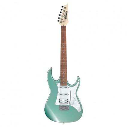 قیمت خرید فروش گیتار الکتریک Ibanez GRX40 MGN