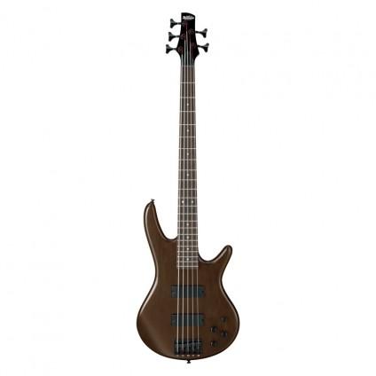 قیمت خرید فروش گیتار باس Ibanez GSR205B WNF
