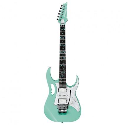 قیمت خرید فروش گیتار الکتریک Ibanez JEM70V SFG