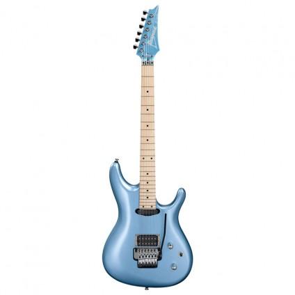 قیمت خرید فروش گیتار الکتریک Ibanez JS140M SDL
