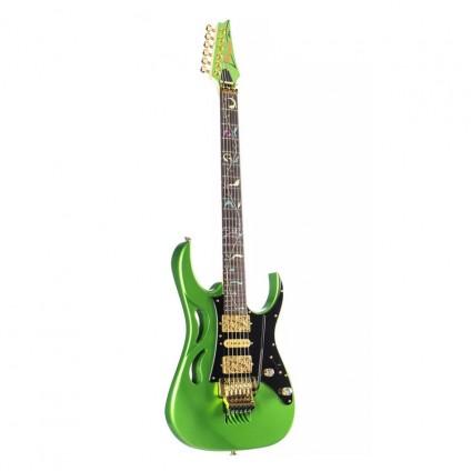 قیمت خرید فروش گیتار الکتریک Ibanez PIA3761 EVG