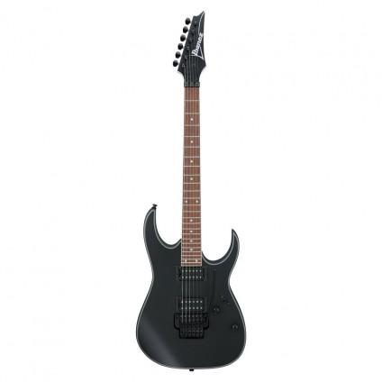 قیمت خرید فروش گیتار الکتریک Ibanez RG320EXZ BKF