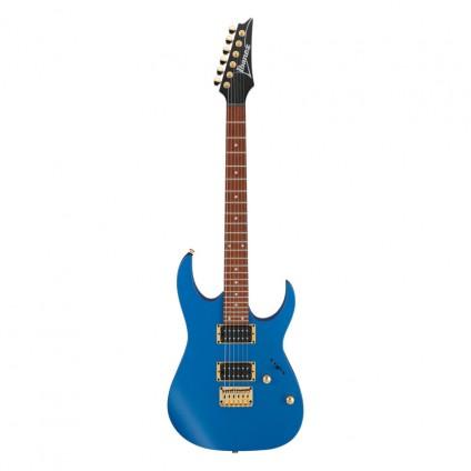 قیمت خرید فروش گیتار الکتریک Ibanez RG421G LBM