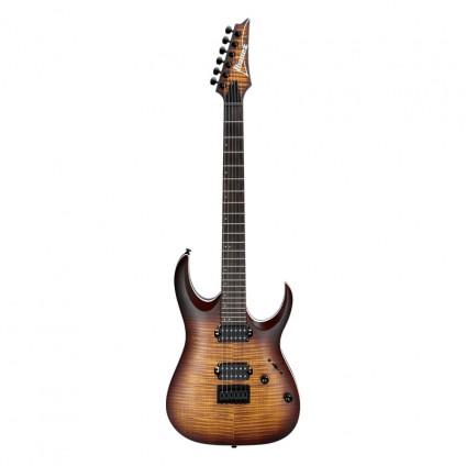 قیمت خرید فروش گیتار الکتریک Ibanez RGA42FM DEF