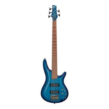 قیمت خرید فروش گیتار باس Ibanez SR375E SPB