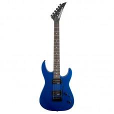 Jackson Dinky JS11 Metallic Blue