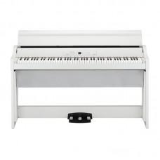 پیانو دیجیتال Korg G1 Air WH