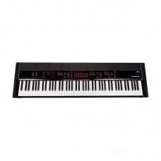 پیانو دیجیتال Korg Grandstage 88