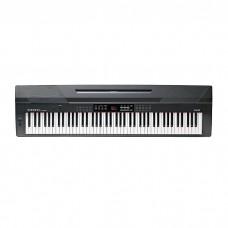 پیانو دیجیتال Kurzweil KA90