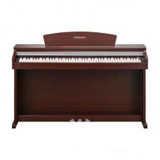 پیانو دیجیتال Kurzweil M110 SM