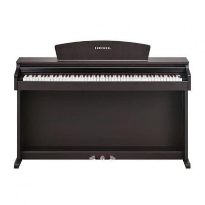 قیمت خرید فروش پیانو دیجیتال Kurzweil M110 SR