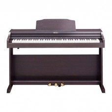 Roland RP302-Rosewood