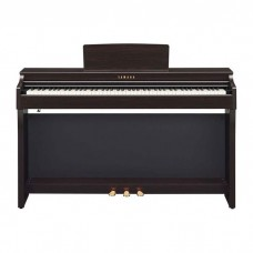 پیانو دیجیتال Yamaha CLP 625 R