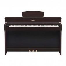 پیانو دیجیتال Yamaha CLP 635 R