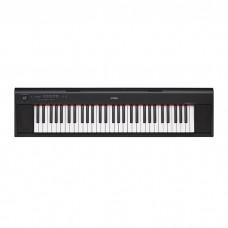 پیانو دیجیتال Yamaha NP12B