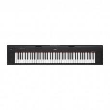 پیانو دیجیتال Yamaha NP32B
