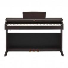 پیانو دیجیتال Yamaha YDP163 R
