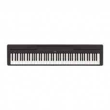پیانو دیجیتال Yamaha P45