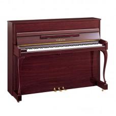پیانو آکوستیک Yamaha JX113 CPPM