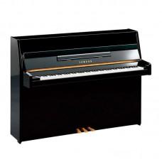 پیانو آکوستیک Yamaha JX113T PE