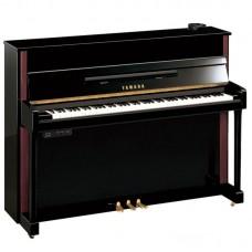 پیانو آکوستیک Yamaha JX113T Silent
