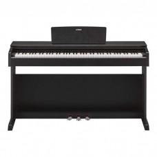 پیانو دیجیتال Yamaha YDP 143 BK