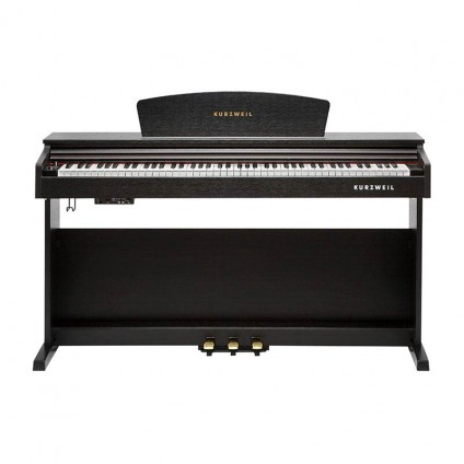 قیمت خرید فروش پیانو دیجیتال Kurzweil M90 SR