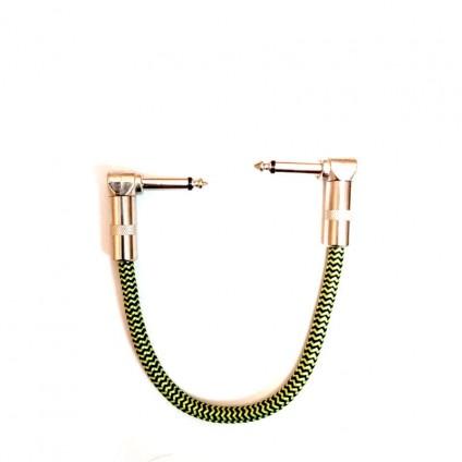 قیمت خرید فروش کابل بین یونیت Lespoir Pedalboard Unit Cable 02
