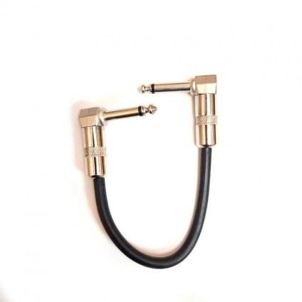 قیمت خرید فروش کابل بین یونیت Lespoir Pedalboard Unit Cable Bk