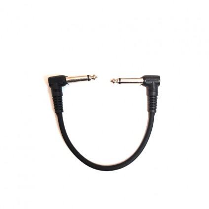 قیمت خرید فروش کابل بین یونیت Lespoir Pedalboard Unit Cable Black 21cm