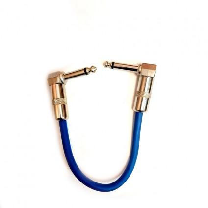 قیمت خرید فروش کابل بین یونیت Lespoir Pedalboard Unit Cable Navy Blue