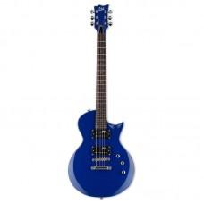LTD EC 10 Blue
