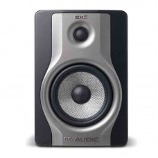اسپیکر مانیتور M-Audio StudioPhile BX5 Carbon