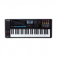 میدی کیبورد کنترلر M Audio ctrl49