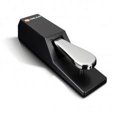 M-Audio SP 2 Sustain Pedal