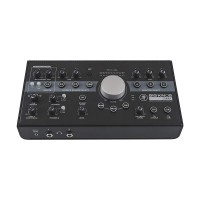 Mackie Big Knob ُStudio Plus